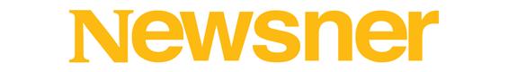 Newsner Svenska